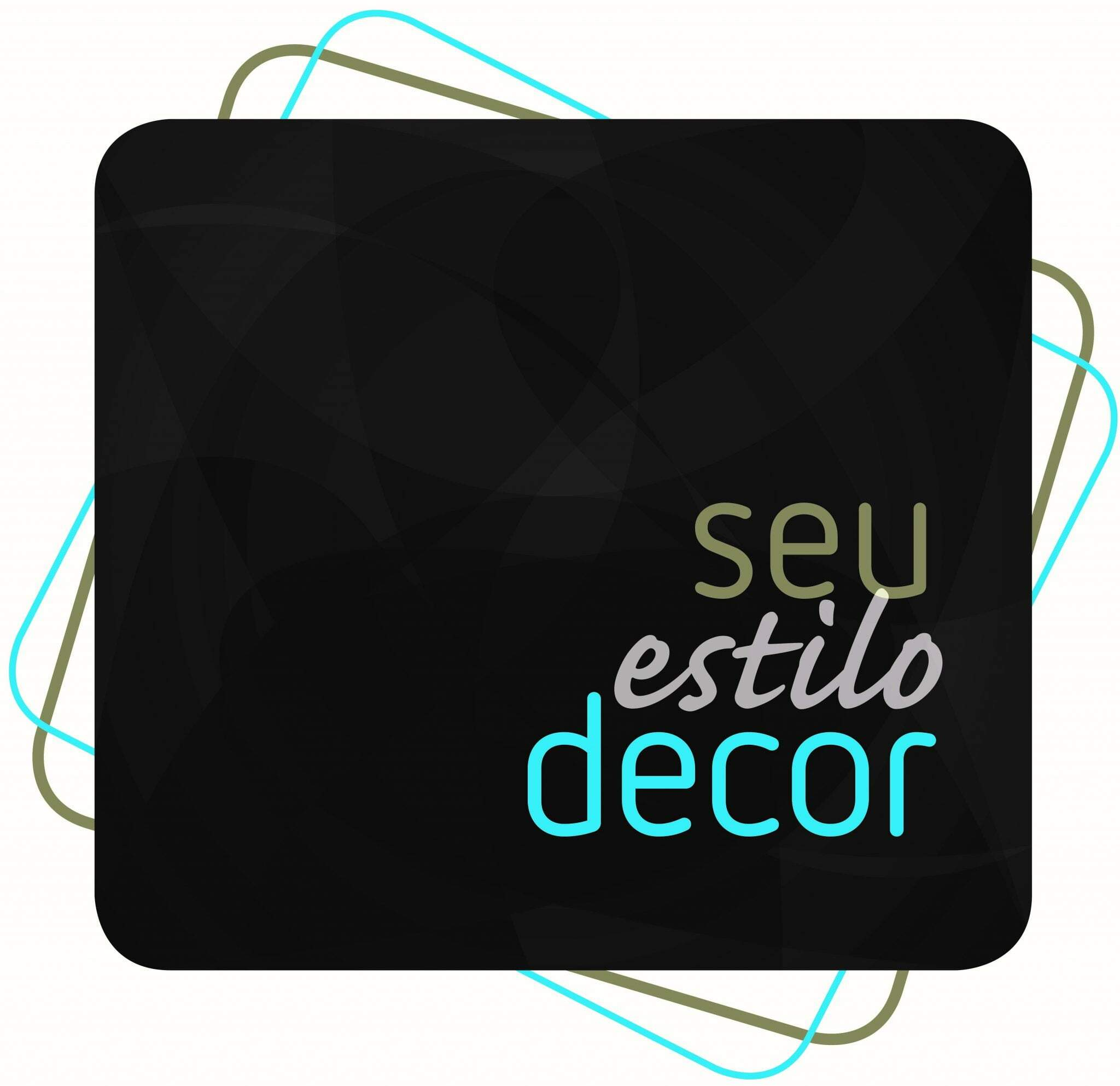 Seu Estilo Decor Cortinas e Persianas